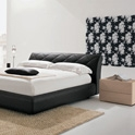 CAMERE: comp 14 ZN55