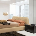CAMERE: comp 14 ZN62
