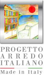Progetto Arredo Italiano